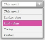 date_dropdown