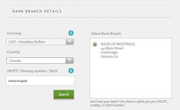 payment_validation