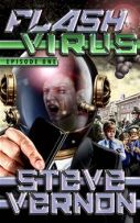 SteveVernon_FlashVirus_EpisodeOne