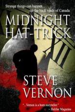 SteveVernon_MidnightHatTrick