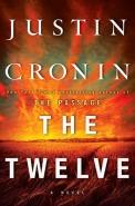 the twelve
