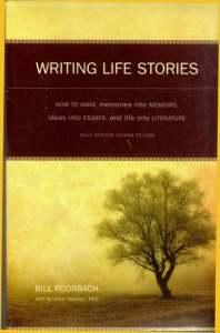 WritingLifeStories