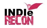 Indierecon-logo4