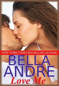 Bella Andreloveme_nytadd_july31_1500
