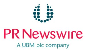 PRNewswire logo DEC 2012