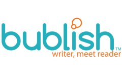 041712_bublish_logo