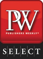 pw select
