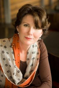 photograph Fiona Sussman