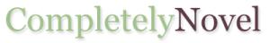 CompletelyNovel-Logo-White-400x64