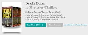 deadlydozen_Canada_March6
