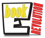 Ebook Reolution Logo