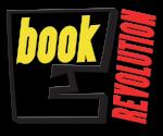 Ebook Reolution Logo