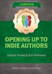 Opening+Up+To+Indie+Authors