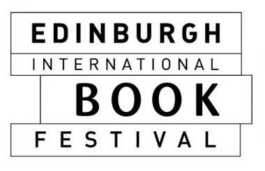 Edinburg Festival Logo