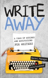 Write_Away_FrontCover