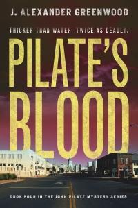 alexgreenwood_pilatesblood_ebook_final