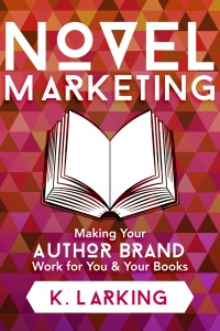 NovelMarketing