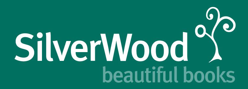silverwood logo  green for websites