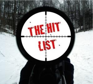 Hit List_4