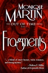 Read_Fragments