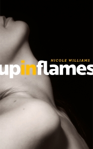 Read_UpInFlames