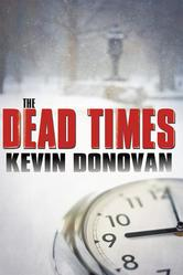 The+Dead+Times