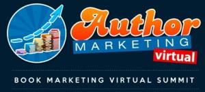 AuthorMarketingLive_Virtual