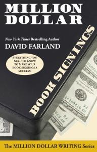 MillionDollarBookSignings