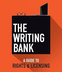 The Writing Bank