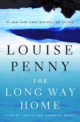 The+Long+Way+Home