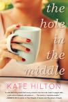 Kate Hilton Book Cover