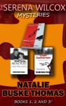 Natalie Thomas Trilogy