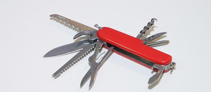 swiss-army-knife copy
