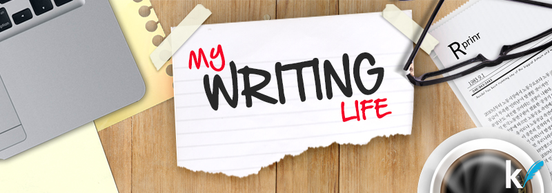 my_writing_life