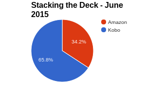 stacking the deck 1