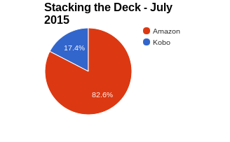 stacking the deck 2