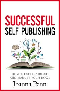 successfulselfpublishing