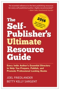 Kate contributed two sections to this new resource guide, available for pre-order https://goo.gl/zzuM57