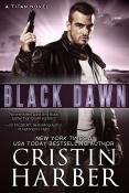 CristinHarber_BlackDawn_HR