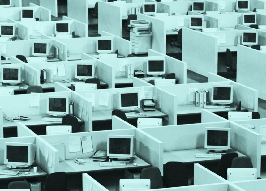 Office-Cubicles1