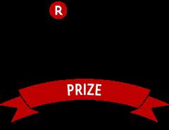 emergingwriter_logo