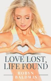 Love+Lost,+Life+Found