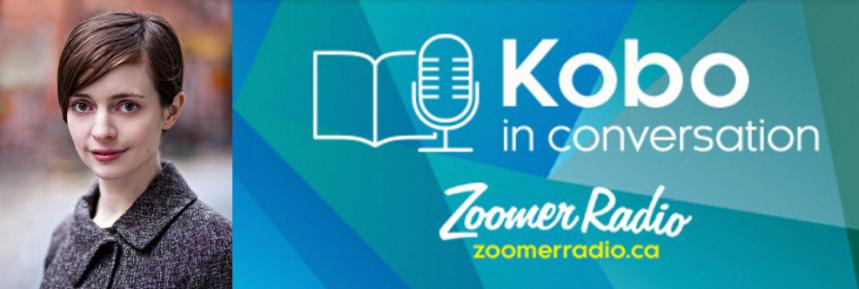 zoomer-banner