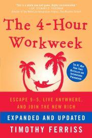 the4-hourworkweekexpandedandupdated_a4608fbc-4d01-44a5-a598-d65a7114a519-prv