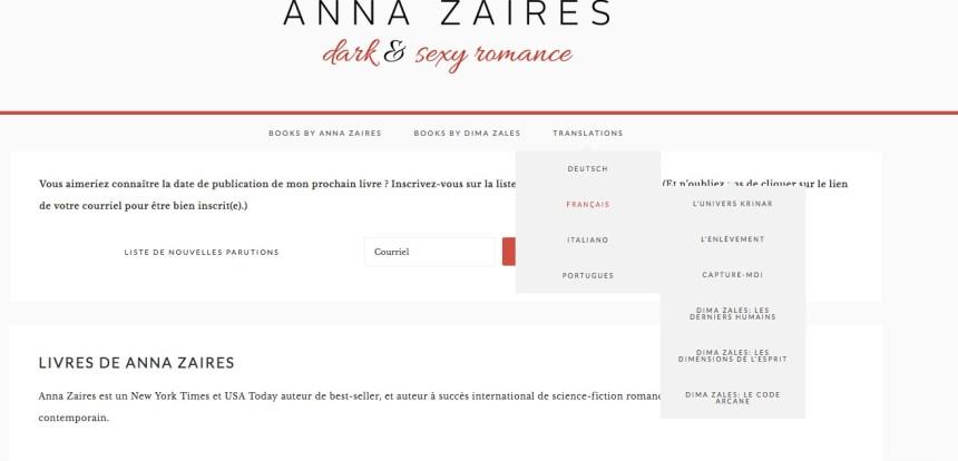 anna-zales-picture-1