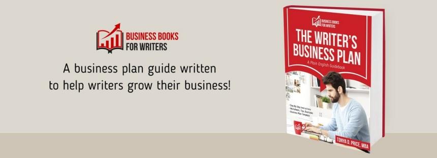 businessbooksforwriters