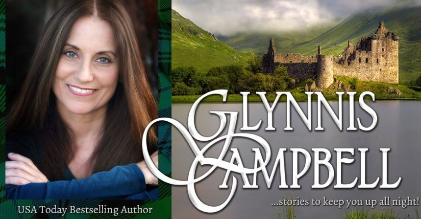 glynniscampbell
