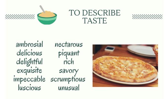 good_taste