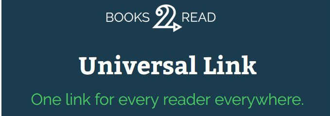 books2readuniversallink