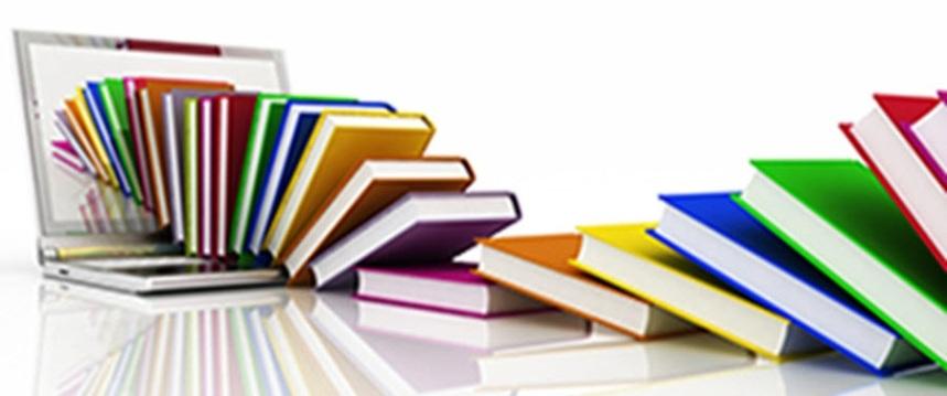 ebooks_computer_online_2